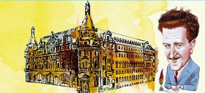 Kültür Edebiyat Turları